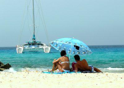 Formentera playa 4