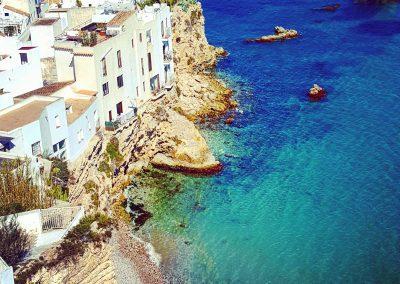 Ibiza Sa Peña
