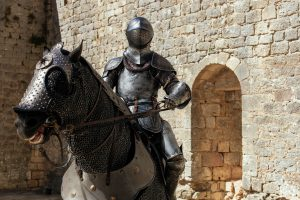 Ibiza medieval 2021