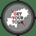 Get Your Tour Ibiza