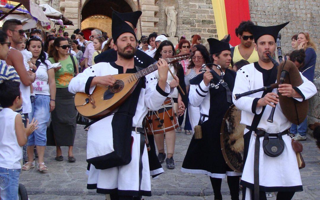 Eivissa Medieval
