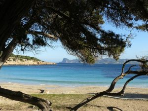 Ibiza y coronavirus, qué ver y hacer en la nueva normalidad